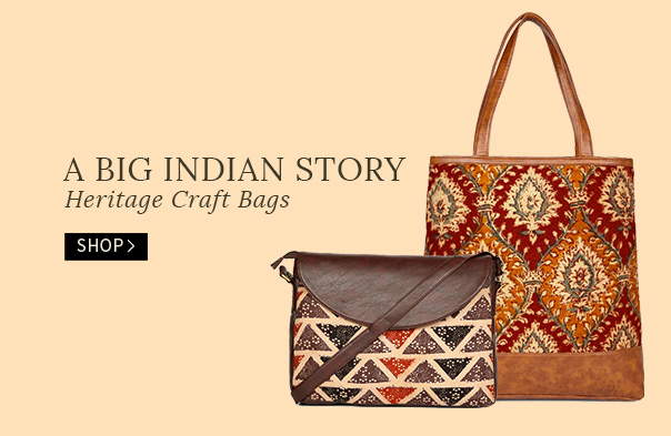 Labelswelove_Desktop-big-tiles-indianstory.jpg
