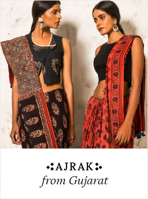 IndiePicks_desktop-tiles_Ajrak.jpg