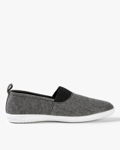 f8056432a7f40 Men's Footwear online. Buy Men's Footwear online in India. – Ajio