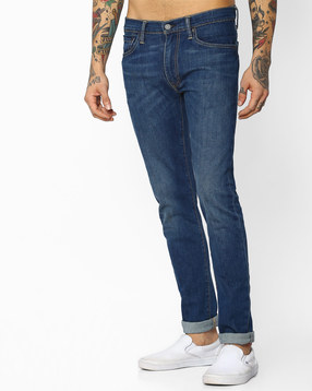 Buy LEVIS Jeans, Shirts & T-Shirts Online for Men at AJIO