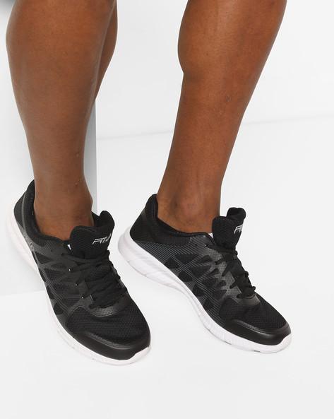 Umbro Dublin Running Shoes
