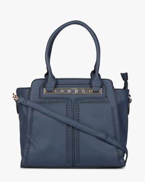 off on Handbags