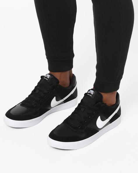 2078215f442d Nike Sb Delta Force Vulc Blue Skateboarding Shoes Best Deals With ...