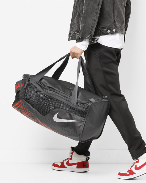 Nike Alpha Medium Duffel Bag Best Deals With Price Comparison Online ... a7d98be1aa19b