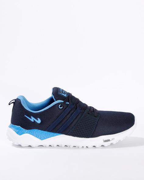 a7fc3bc0bdd50 Men's Sports Shoes online. Buy Men's Sports Shoes online in India ...