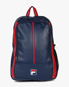 off on Backpacks<
