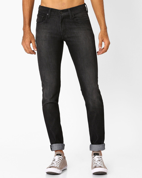 Shop Women's Jeans at American Eagle available in extended sizes. Choose from Jegging, High Waisted, Skinny and more in light and dark washes from America's favorite denim brand. #AEJeans. Price: Low to High Price: High to Low Highest Rated.