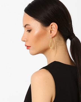 Statement-Dangler-Earrings