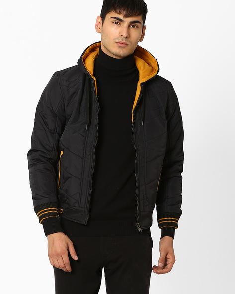 7e6d7a196 Kanz Brand Kids Winter Jacket With Hood. Best Deals With Price ...