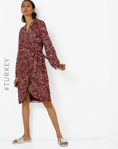 a4256b9996f Women Trendyol Dresses Price List in India on May