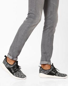 shop men's sneakers  casual shoes online