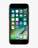 Jet Black iPhone 7 128GB
