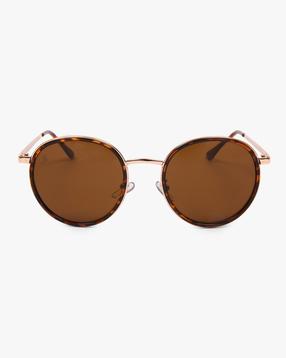 Mtv Sunglasses Aviator  mtv sunglasses men s aviators wayfarers online at ajio
