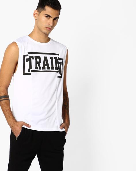 Slim Fit Fashion Vest By ADAMO LONDON ( White )
