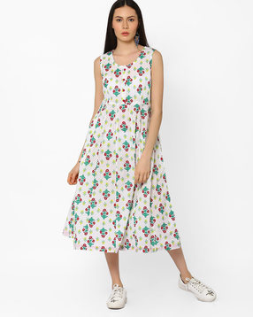 Dresses online - Buy one piece dress maxi dresses gowns online ...