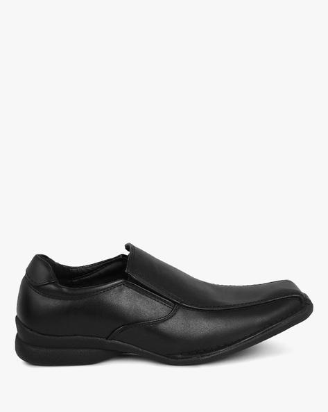 Micah Slip-On Loafers By DEXTER ( Black )