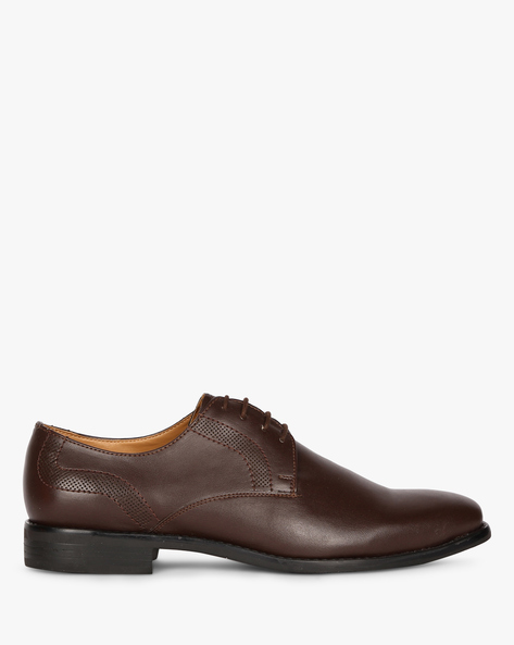 Rockport Shoes Price In India