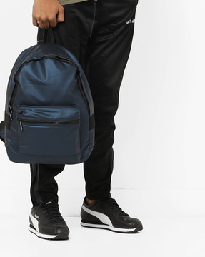 49b632741a29 Men Ajio Backpacks Price List in India on April