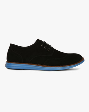 casual shoes for men buy men's casual shoes online at ajio