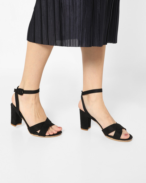 mft-couture-criss-cross-strap-chunky-hee