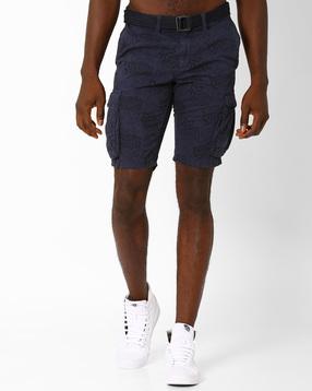 Men's Bottomwear