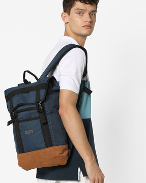 e87ad48e51d5 Ed Hardy Backpacks Price List in India November