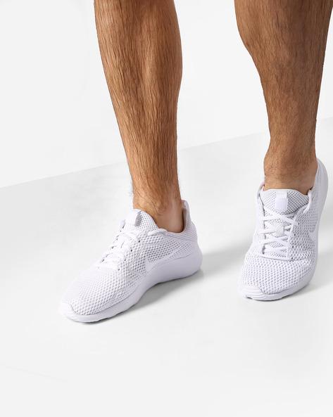 Kaishi 2.0 SE Sneakers By NIKE ( White )
