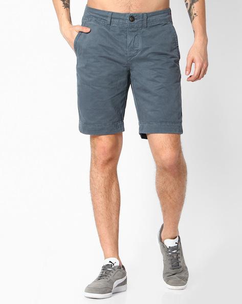 International Chino Shorts By SUPER DRY ( Zpk )