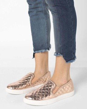 fa151a96141 Women Steve Madden Casual Shoes & Sneakers Price List in India on ...