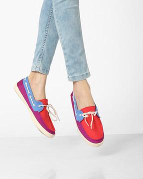Casual Shoes for Women | Buy Women Casual Shoes Online | Ajio