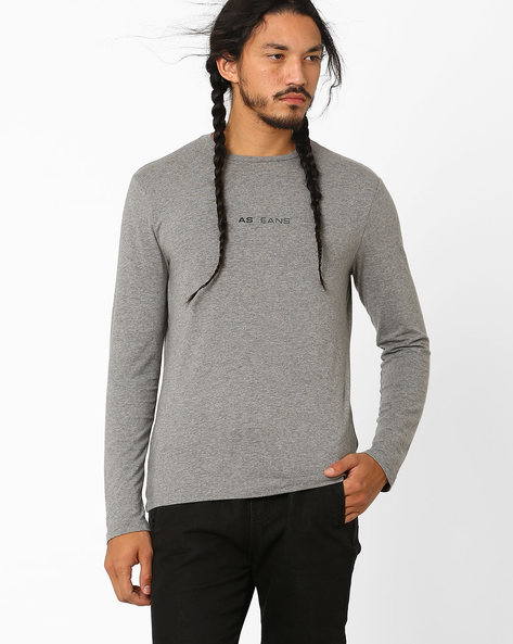 Heavy Discount:-GAS Clothing's at FLAT 60% - 80% OFF + Rs. 200 Cashback + Free Shipping low price image 14