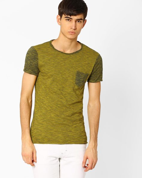 Heavy Discount:-GAS Clothing's at FLAT 60% - 80% OFF + Rs. 200 Cashback + Free Shipping low price image 4