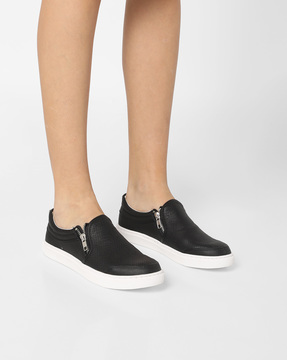 6d88051f89b Women Steve Madden Casual Shoes & Sneakers Price List in India on ...