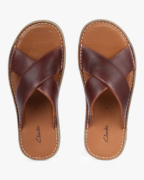aa0fcd1e3 Clarks Slippers Flip Flops Price List in India January