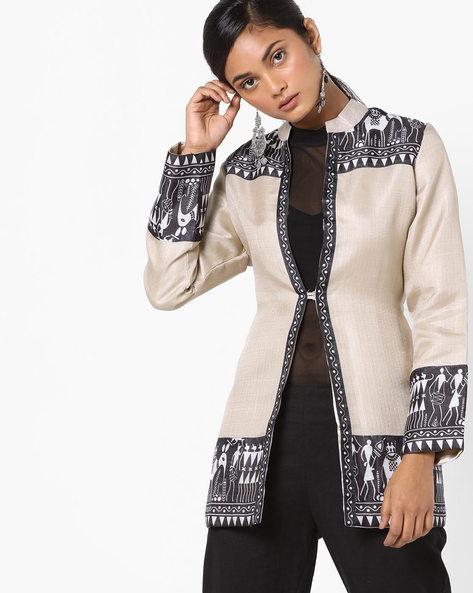 off on Women's Ethnic wear