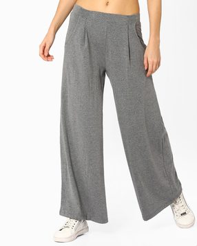 Buy Trousers & Pants for Women from Indian & International brands ...