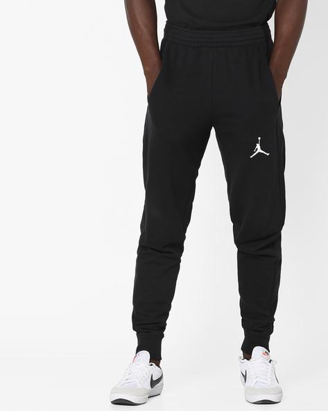 Jordan Track Pants By NIKE ( Multi )
