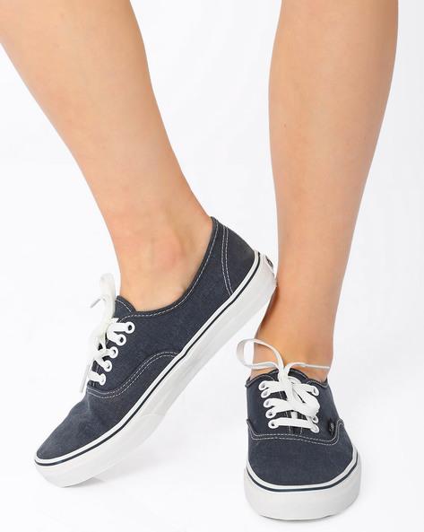 vans shoes online ajio