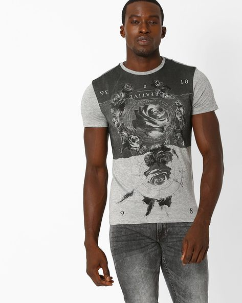 Heavy Discount:-GAS Clothing's at FLAT 60% - 80% OFF + Rs. 200 Cashback + Free Shipping low price image 15