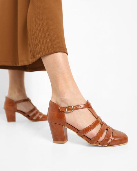 off on Women's Footwear